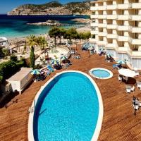 Hotel H10 Blue Mar **** Mallorca