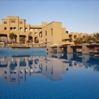 Hotel Holiday Inn Resort ***** Holt-tenger