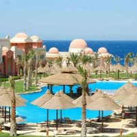 Hotel Serenity Makadi Heights ***** Makadi Bay