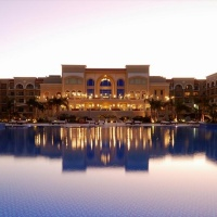 Hotel Premier Le Reve ***** Hurghada