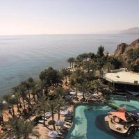 Hotel Hilton Taba Resort ***** Taba