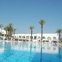 Hotel El Mouradi Club Kantaoui **** Port El Kantaoui