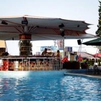 Hotel Orel **+ Burgas