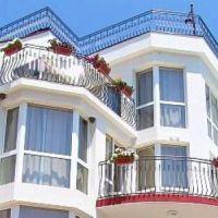 Hotel Delfin *** Nessebar