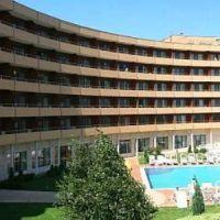 Grand Hotel Pomorie ***** Pomorie