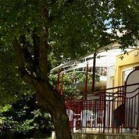 Villa Magnolia Apartman *** Albena