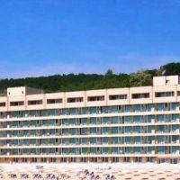 Hotel Marina **** Sunny Day