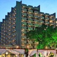 Grand Hotel Varna ***** Szt. Konsztantin