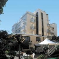 Hotel Splendor *** Rimini