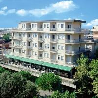 Hotel Europa *** Rimini