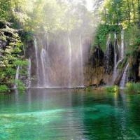 Hotel Plitvice ** Plitvicka Jezera