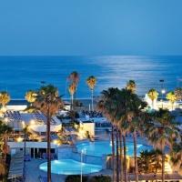 Hotel Sol Don Pablo **** Torremolinos