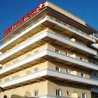 Hotel Sana Estoril *** Estoril