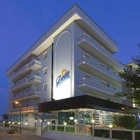 Hotel Levante **** Rimini