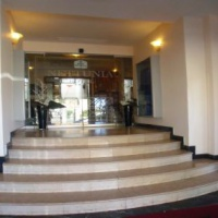 Best Western Hotel Nettunia **** Rimini