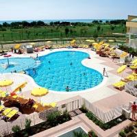Hotel Maregolf **** Altanea di Caorle