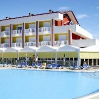 Hotel Olympus **** Altanea di Caorle