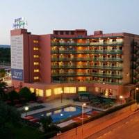 Hotel Fenals Garden **** Lloret de Mar