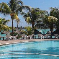 Hotel Veranda Grand Baie *** Grand Baie
