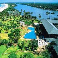 Hotel Bentota Beach Resort **** Bentota