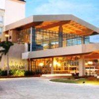 Hotel Aguas Azules *** Varadero