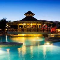 Hotel IFA Villas Bavaro Resort & Spa **** Punta Cana - Bécsi Indulás