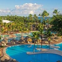 Hotel Iberostar Punta Cana ***** Punta Cana