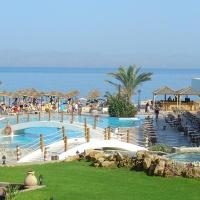 Hotel Avra Beach **** Rodosz