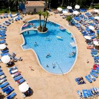 Hotel Atlantic Park **** Mallorca