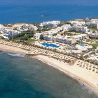 Hotel Knossos Royal ***** Anissaras