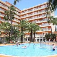 Hotel Don Juan *** Mallorca