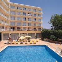 Hotel Roc Linda *** Mallorca, Can Pastilla