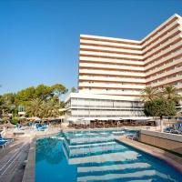 Hotel Taurus Park **** Mallorca