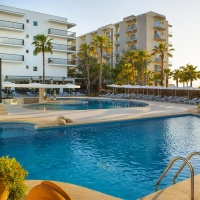 Hotel JS Palma Stay **** Mallorca, Can Pastilla