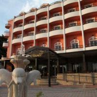 Hotel Miramare **** Vodice