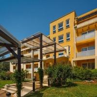 Residence Sol Garden Istra **** Umag
