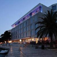 Hotel Adriana **** Hvar (Hvar-sziget)