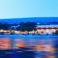 Depandance Hotel Jadran *** Seget Donji (Trogir)