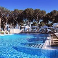Falkensteiner Hotel Adriana **** Zadar