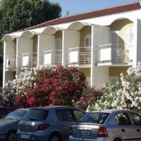Hotel Ville Imperial *** Vodice