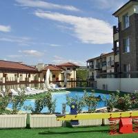 Hotel Blue Waves Resort **** Malinska