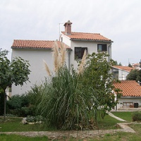 Villa Tanja Apartmanok *** Pješčana Uvala