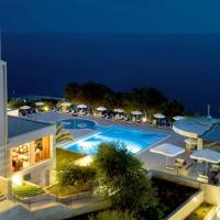 Hotel Luna **** Lun (Pag)