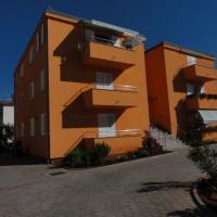 Hanna II Apartman - Rovinj