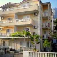 Ivica Apartman *** Makarska