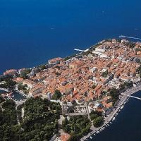 Magán Apartmanok *** Zadar