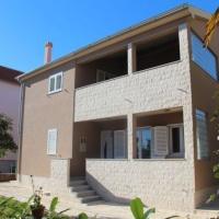 Nena Apartman *** Zadar
