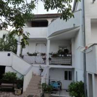 Luksic II Apartman - Rovinj
