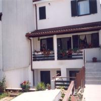 Rebic Apartman - Pula
