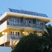 Hotel Pharia *** Hvar